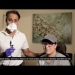 In-Office Nasal Polyp Removal with Dr. Madan Kandula